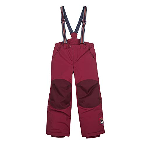 Finkid Romppa Plus Kinder Ski & Outdoor Winterhose