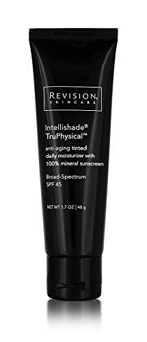 Revision Skincare Intellishade Truphysical Tinted Moisturizer SPF 45, 1.7 oz