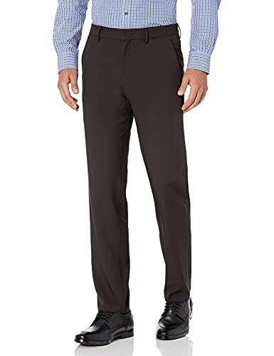 La mejor comparación de Pantalones de Vestir Caballero - 5 favoritos. 5