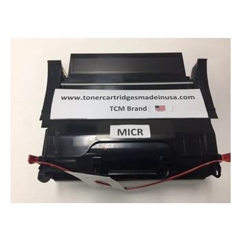 ST9630 Print.After.Print Compatible Toner Replacement for Source Technologies Works with ST9650