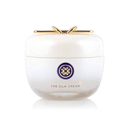 TATCHA - Crema de seda
