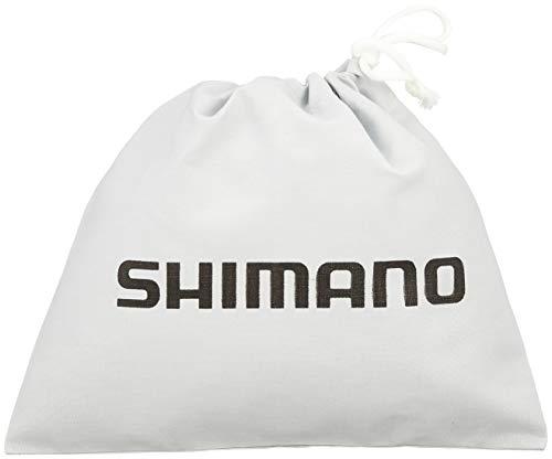 シマノ『カーディフCI4+1000SHG』