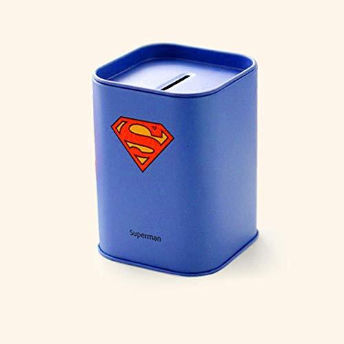okokk90909o Adhesivo 4/X 56/mm OZ Plata//Negro Universal para tapacubos Cubos 3D Pegatinas Logo UK