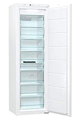 Gorenje FNI4181E1 Built-in Upright Freezer