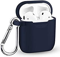 Deal on Maxee Airpods Case