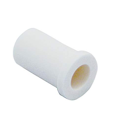 Bakterienfilter für Sekretbehälter DDS für ATMOS Sekretsauger, Zubehör für Absauggeräte