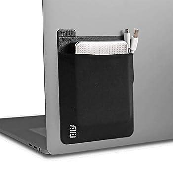 pocket hard drives