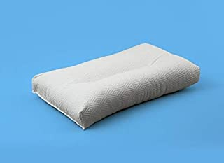 fabe cervical de Plus de cojín almohada cervical, aprox. 40x 80cm