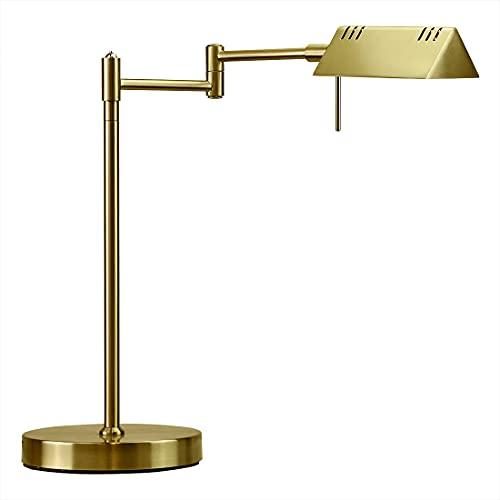 O'Bright LED Pharmacy Table Lamp, Full...