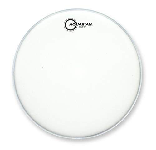 Aquarian drum heads TCFX14 Coated Focus-X