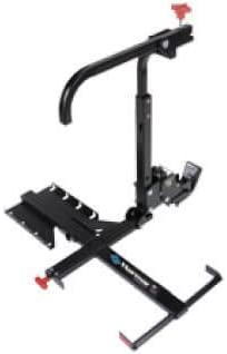 Harmar Mobility Max Max 68% OFF 78% OFF AL003 Wheelchair Lift Outside Manual Carrier B -