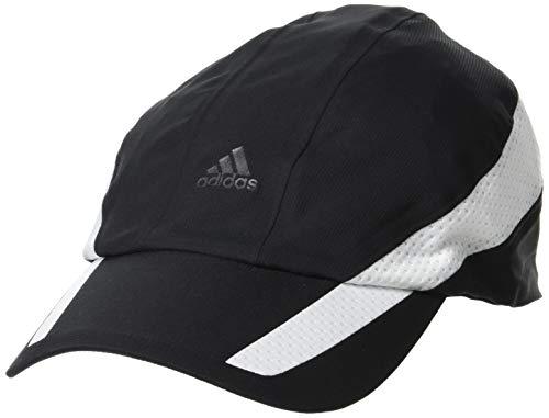 adidas Gorra modelo RUN RT CAP A.R. marca