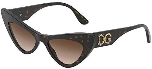 Dolce & Gabbana Sonnenbrille (DG4368)