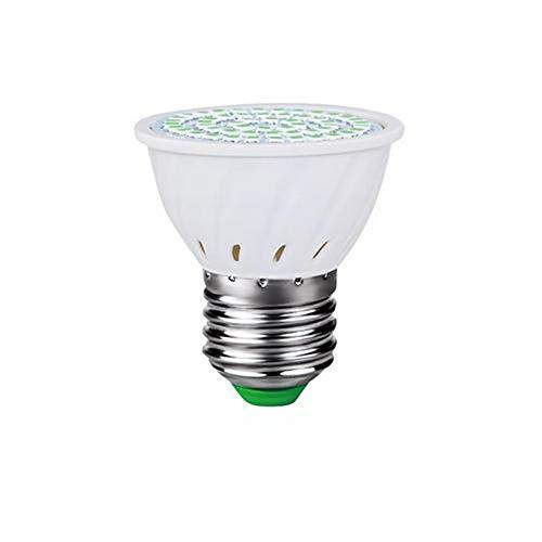 FGFGG UV-Lampe mit Ozon-Sterilisationslampe, UV-Lampe, Ozon-Sterilisation, Haushalts-Desinfektionslampe für Küche, Bad, Esszimmer, Schlafzimmer, Wohnzimmer