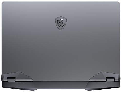 Compare MSI GE66 Raider 10SFS-670 (GE66 Raider 10SFS-670) vs other laptops