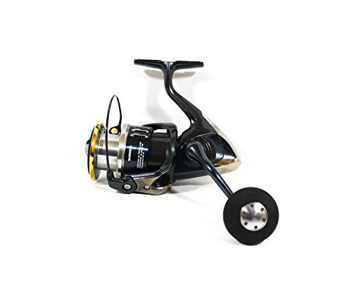 Shimano Twinpower Xd 5000 Xg