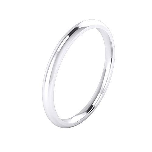 LANDA JEWEL - 925 Sterling-Silber Sterling-Silber 925