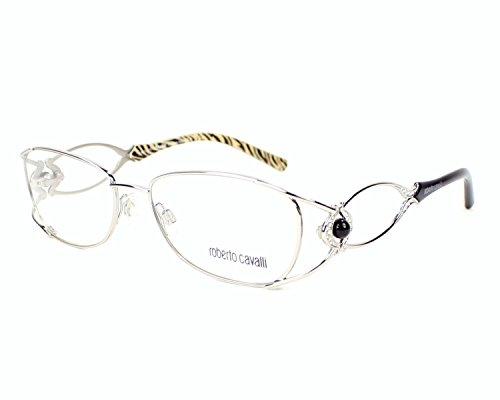 Roberto Cavalli RC631 016 - Gafas de sol