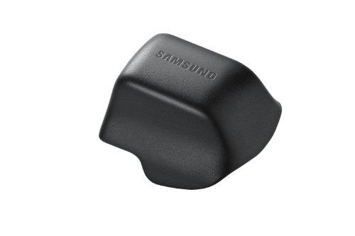 Samsung Lade-Schale für Galaxy Gear Fit  schwarz