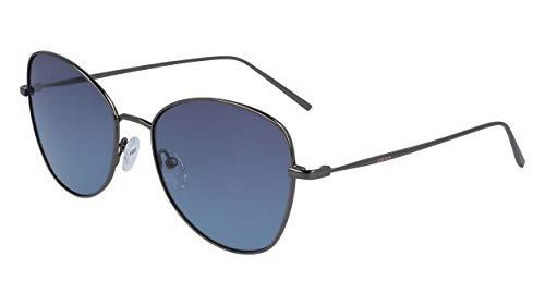 DKNY Mujer gafas de sol DK104S, 415, 55
