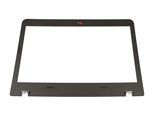Lenovo ThinkPad E460 (20ET/20EU) Original Displayrahmen 35,6cm (14 Zoll) schwarz
