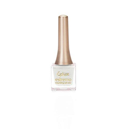 Estrosa extrême Gea – Blanc Laiteux 8088 6 ml