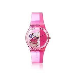 Reloj – Swatch – para Mujer – GP145