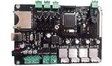 3D Printer - QIDI Technology 3D printer Upgrade Motherboard for QIDI TECH X-one