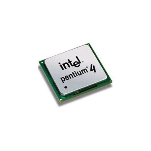 Intel Pentium 4 3.06GHz S478 FSB533 512KB Tray - Procesador (Intel Pentium 4, 3,06 GHz, 0,512 MB, L2)