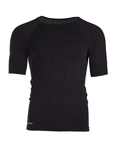 Alloy Apparel Extra Length Jane Tank Knit Sun Dress inner Shell Size Medium