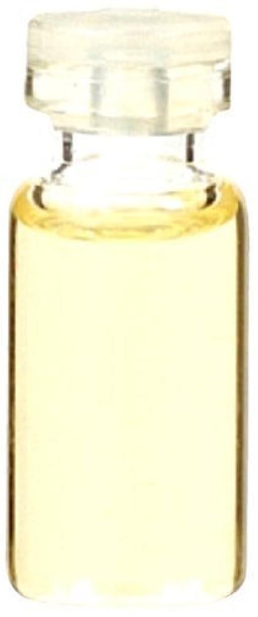 欺義務づけるペイン生活の木 レアバリューネロリ(チュニジア) 10ml