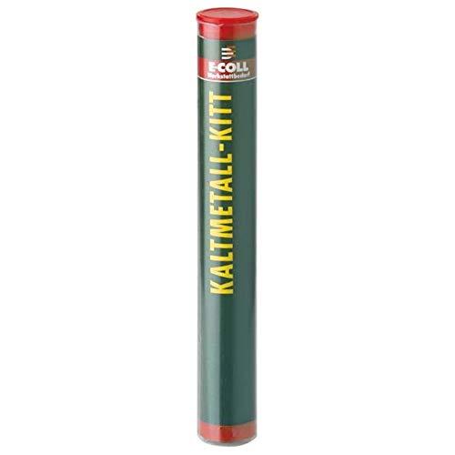 Format 4317784389952–kaltmetall-kitt 56g e-coll