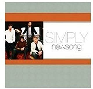 Best newsong simply newsong Reviews