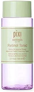 Pixi Retinol Tonic for Skin
