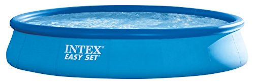 Intex Easy Set Piscine 457 x 84 cm