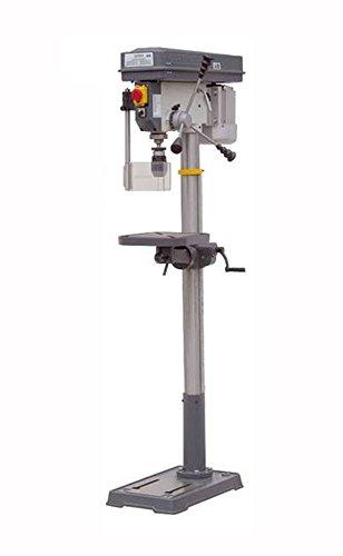 QUANTUM B 25 - Tischbohrmaschine