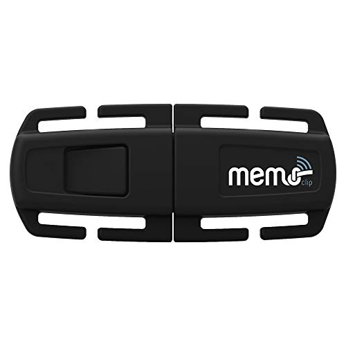 dispositivo anti abbandono memo pad Peg Perego Ikab0002 Memo Clip - 40 G