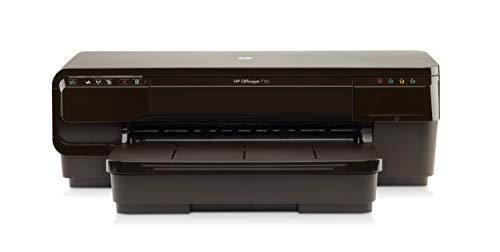HP T Officejet 7110 A3 15S. LA