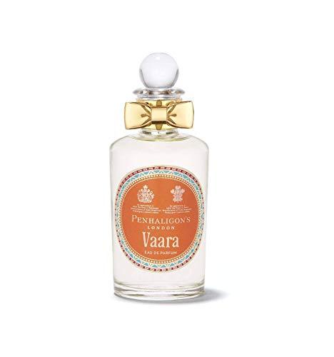 Penhaligon's Vaara, Eau de Parfum, 50 ml
