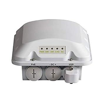 Ruckus Wireless - 901-T310-US40 - Ruckus T310d - T310 Series - Wireless Access Point