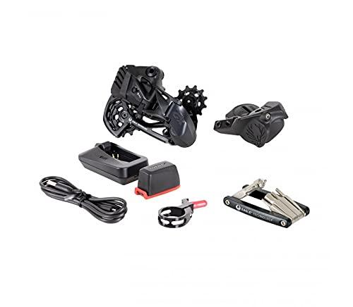 Sram Kit Upgrade GX Eagle AXS 1x12V