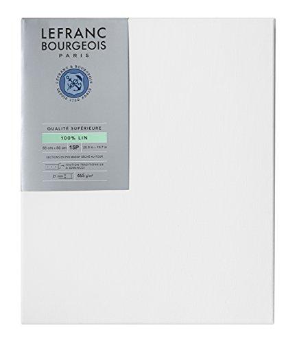 Lefranc Bourgeois 111213chasis Lin calidad superior 15P
