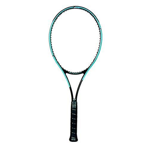 Head Graphene 360+ Gravity MP Lite - Raqueta de Tenis, 4_1/2