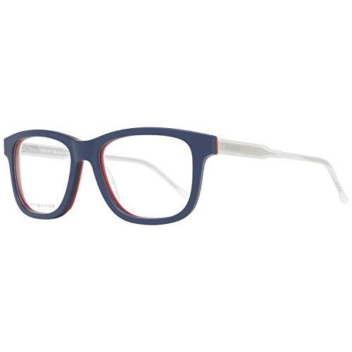 Tommy Hilfiger Optical Frame TH1353 K0H 51346043