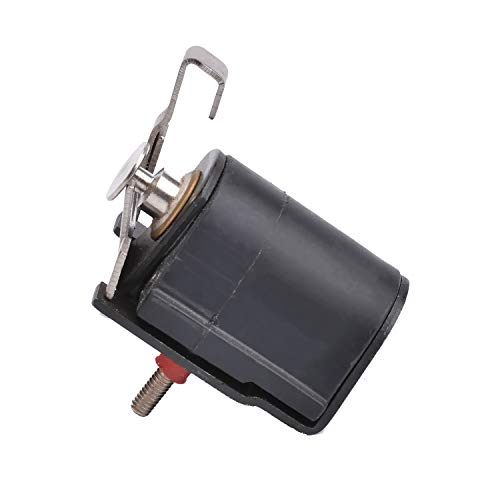 MaySpare Fuel Shut Off Solenoid 26214 for Stanadyne Injection Pump...