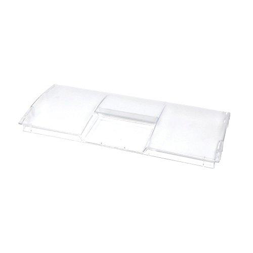 Beko - Funda para cesta frontal de congelador