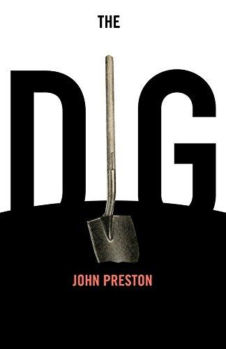 Image of The Dig: A Novel