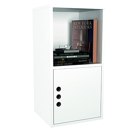 Muebles De Recamara marca remu