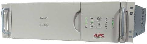 American online shopping Power Conversion-apc 2200va Ups Rm 3u - Fashionable su2200r3x167