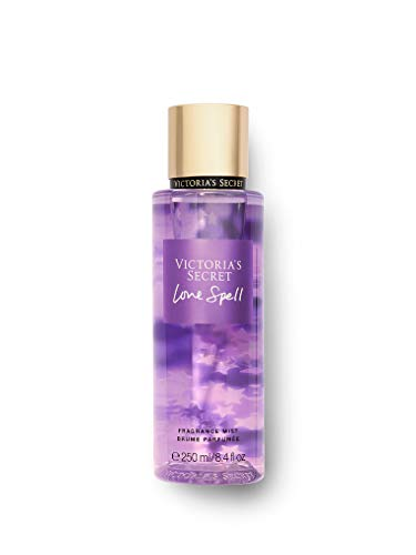 Victoria's Secret New Love Spell Fragrance Mist 250ml